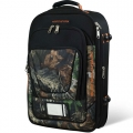 Sun Mountain North Fork Wheeled Carry-On