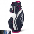 Sun Mountain Ladies LS1 Cart Bag