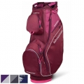 Sun Mountain Ladies Sierra Cart Bag