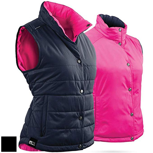 Sun Mountain Ladies Alpine Vest