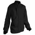 Sun Mountain Ladies 2013 Monsoon Jackets