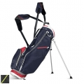 Sun Mountain 2017 Ladies Front 9 Stand Bag