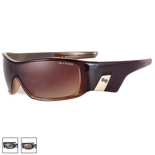 サンドッグ SUNDOG サングラス #22530 CHOP Sunglasses