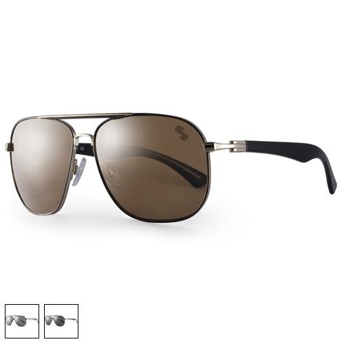 サンドッグ SUNDOG サングラス #22754 ELEMENT Polarized Sunglasses