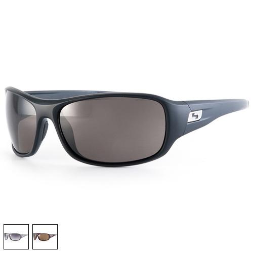 96b5a3632d475 Oakley Scalpel Mens Sunglasses Oo9095 02 « Heritage Malta