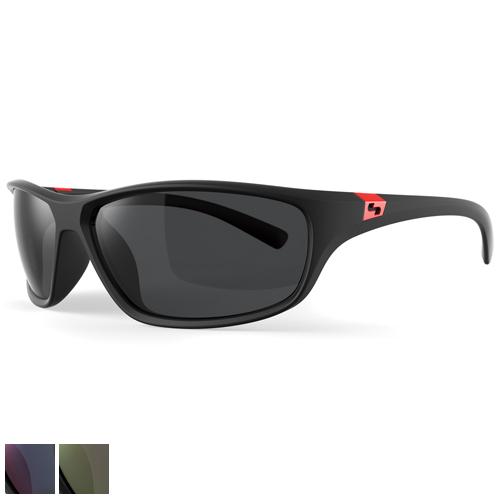 サンドッグ SUNDOG サングラス DASH Sunglasses