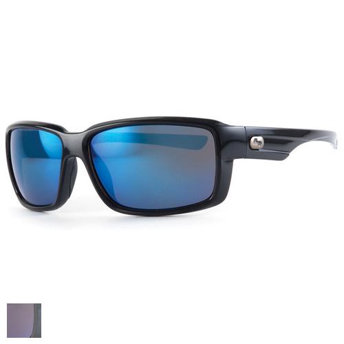 サンドッグ SUNDOG サングラス KICK Sunglasses/サンドッグ幻日サングラスKICKサングラス【ゴルフその他Sundog(サンドッグ)】/SDG0127/Sundog(サンドッグ)/激安クラブ USAから直送【フェアウェイゴルフインク】