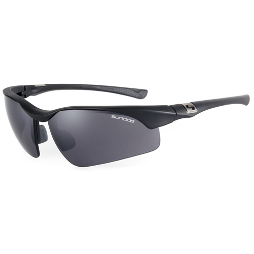 Sundog FLIGHT TRUE BLUE Lens Sunglasses