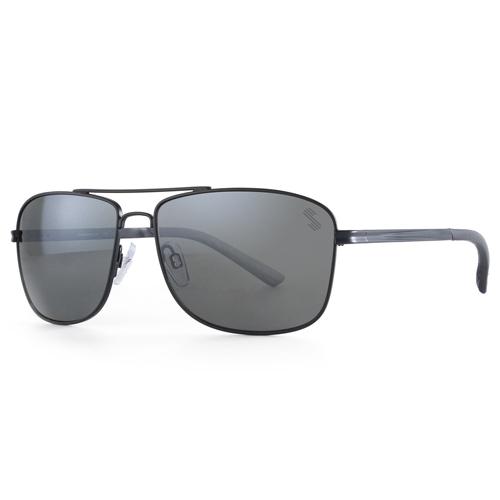 サンドッグ SUNDOG サングラス CREDO Polarized Sunglasses