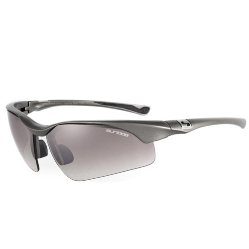 Sundog Flight Sunglasses