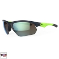 Sundog PRIME EXT TrueBlue Lens Sunglasses