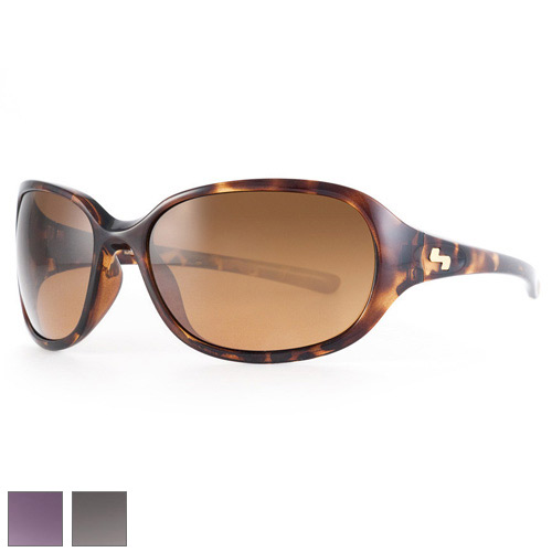 サンドッグ SUNDOG サングラス Ladies #43330 PRELUDE Sunglasses