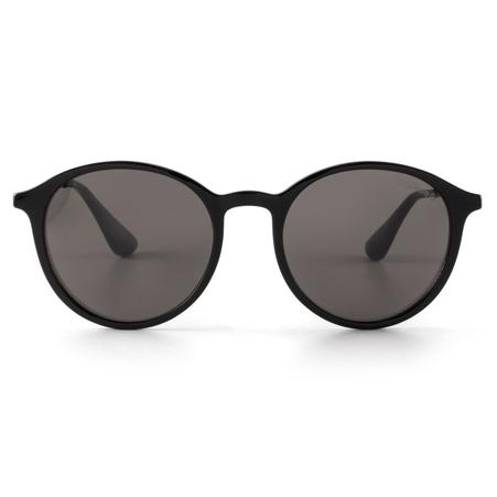 Sundog Ladies Dream Sunglasses