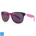 Sundog Ladies Fairway Suglasses