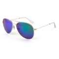 Sundog Ladies Sibella Sunglasses