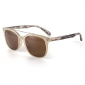 Sundog Ladies Glam Sunglasses