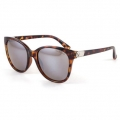 Sundog Ladies Marilyn Sunglasses
