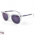 Sundog Ladies Voice Sunglasses