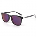 Sundog Ladies Whisley Sunglasses