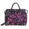 Sydney Love Ladies Fuchsia Golf Getaway Bags