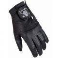 TattooGolf Leather Gloves (#A011)
