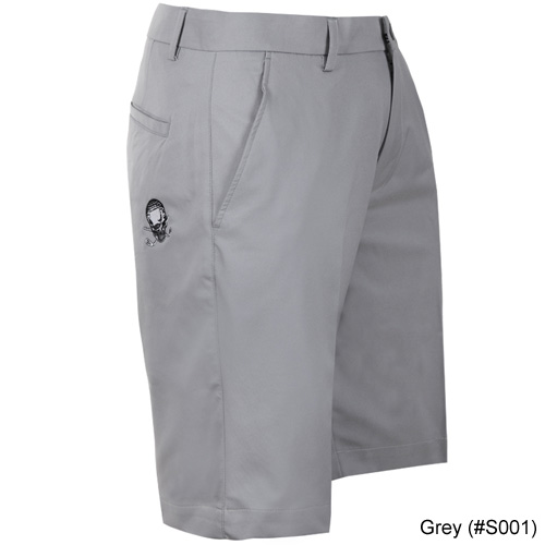Tattoo Golf OB ProCool Golf Shorts