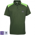 Tattoo Golf Apex Performance Golf Shirts