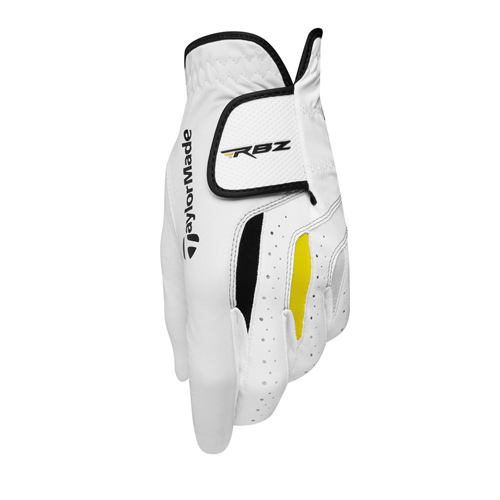 TaylorMade RBZ Stage 2 Gloves