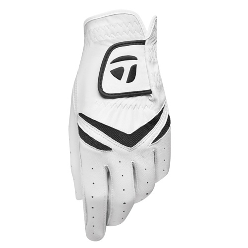 TaylorMade Stratus Gloves