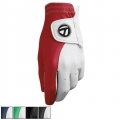 TaylorMade Tour Preferred Vivid Glove