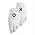TaylorMade Stratus Tech 2-Pack Gloves