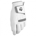 TaylorMade Tour Preferred Flex Glove