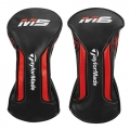 TaylorMade M5/M6 Wood Headcovers