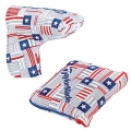 TaylorMade 19 Summer Commemorative Putter Headcovers