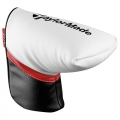 TaylorMade Putter Cover