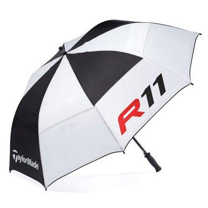 TaylorMade R11 Umbrellas