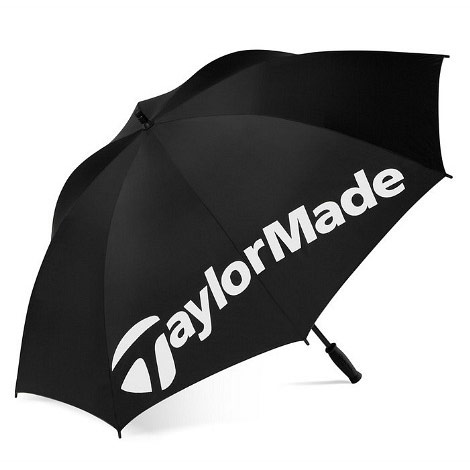 TaylorMade TM Single Canopy Umbrellas