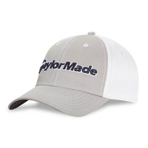 TaylorMade TM Original Caps/テーラーメイドTMオリジナルキャップ【ゴルフ小物関連Taylormade(テイラーメイド)】/TAY12000402/Taylormade(テイラーメイド)/激安クラブ USAから直送【フェアウェイゴルフインク】