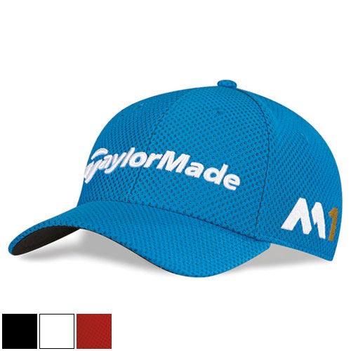 TaylorMade Tour Cage Cap/テーラーメイドツアーケージキャップ【ゴルフ小物関連Taylormade(テイラーメイド)】/TAY0921/Taylormade(テイラーメイド)/激安クラブ USAから直送【フェアウェイゴルフインク】