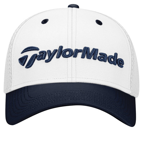 TaylorMade Performance Cage Hat