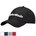 TaylorMade Performance Seeker Hat