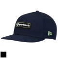 TaylorMade New Era 9Fifty SnapBack Hat
