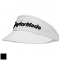TaylorMade High Crown Visor