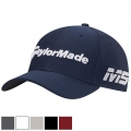 TaylorMade New Era Tour 39Thirty Hat