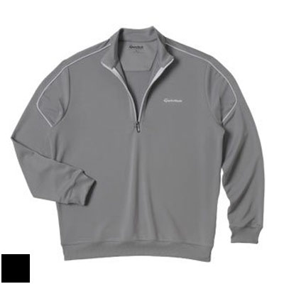 TaylorMade French Terry Shirt Sweatshirt Jackets