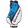 TaylorMade Tour Cart Bag