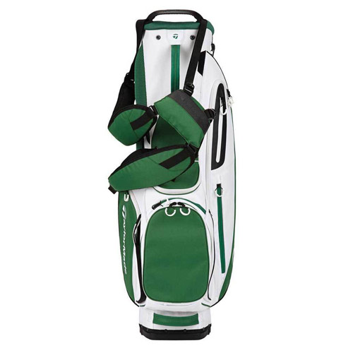 TaylorMade 2017 Limited Edition Augusta National Masters Stand B