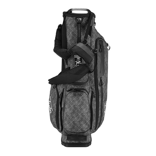 TaylorMade FlexTech Lifestyle Stand Bag