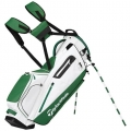 TaylorMade 2017 Augusta National Masters Stand Bag