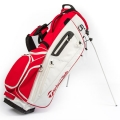 TaylorMade Major Stand Bag